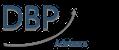 DBP Advisors